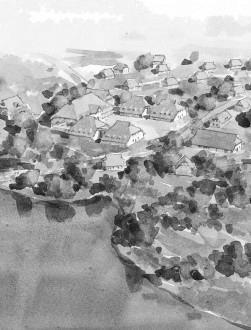 Ferienresort | Insel Görmitz