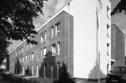Seniorenresidenz Buchenhof | Hamburg
