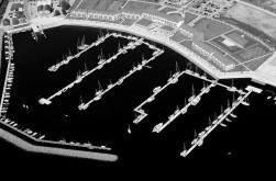 Hafen Weiße Wiek | Boltenhagen