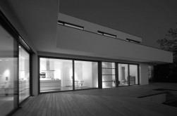 Single family house | Bensberg