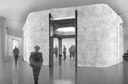 Erweiterung Bucerius Kunst Forum | Hamburg