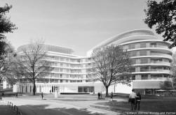 The Fontenay | Hamburg