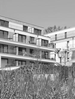 Seaview apartments | Grömitz