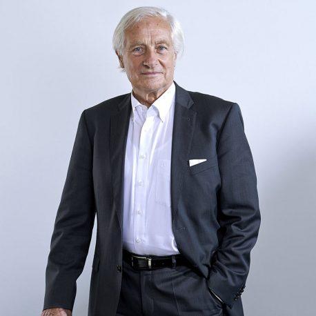 Hans-Karsten Meding
