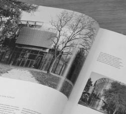 Architektur in Hamburg Jahrbuch 2004