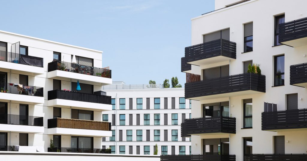 freiraum living freiburg mpp meding plan projekt gmbh. Black Bedroom Furniture Sets. Home Design Ideas