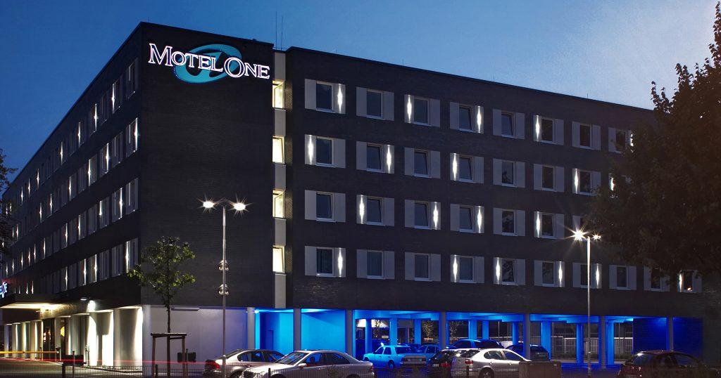 Motel1_05_ohnePlakat_TT