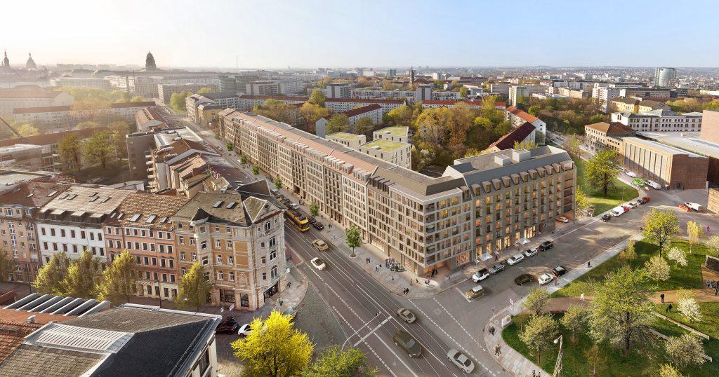 Dresden_WettinerPlatz