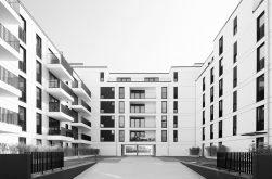 PHOENIX HOMES | Hamburg-Harburg