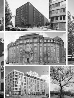 MPP Kompetenz und Erfahrung in der Hotelplanung