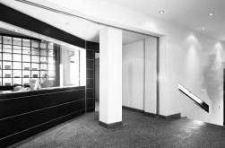 Refurbishment Dental Federation | Hamburg