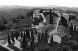 Villen Castelfalfi | Italien