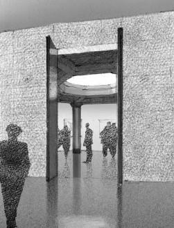 Extension Bucerius Art Forum | Hamburg