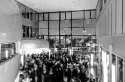 15 Jahre MPP | Jubiläumsfeier