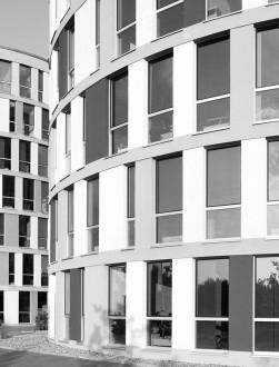 NordPort Towers | Norderstedt