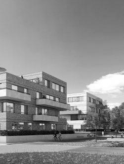 Steimker Quartett | Wolfsburg